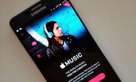 پلی_لیست_اپل_موزیک
