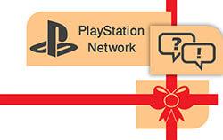 PlayStation-NET